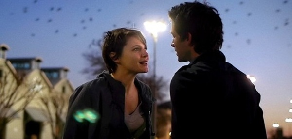 Upstream color 43