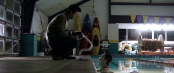 Upstream color 46
