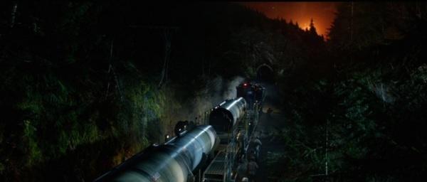 Godzilla 16
