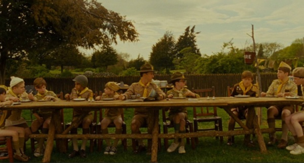 Moonrise Kingdom 12