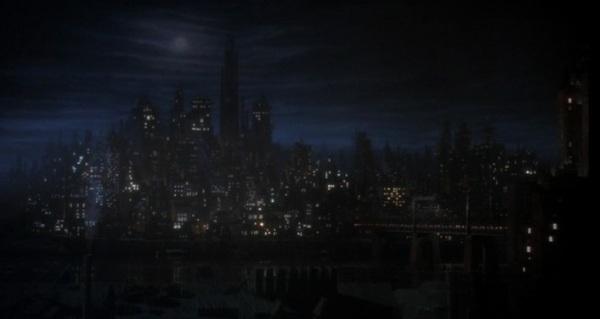 Batman.Filme 8