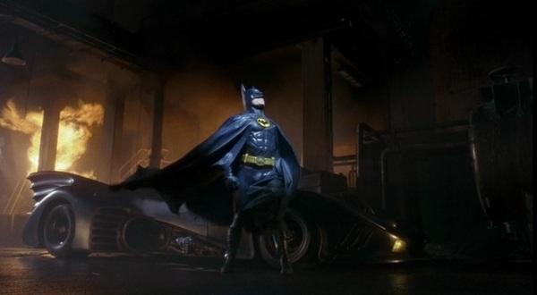 Batman.Filme 9