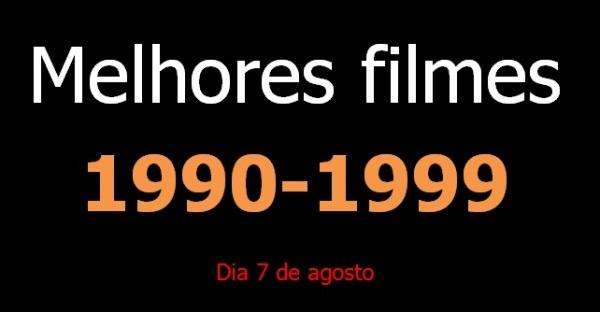 Trailer.Melhores filmes 1990.1999.Cinematographe