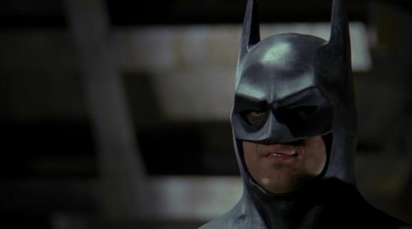 Batman.Filme 34