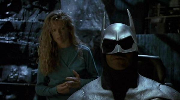 Batman.Filme 37