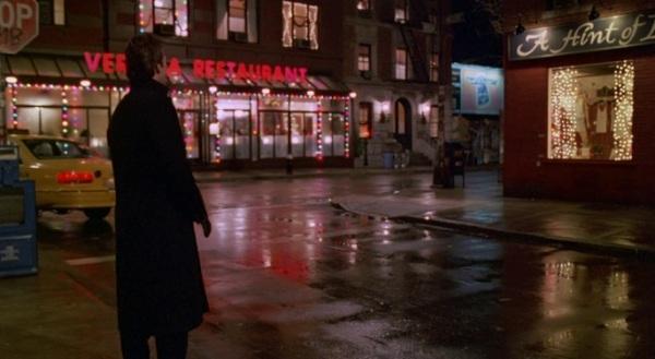 Filmes 1990.De olhos bem fechados