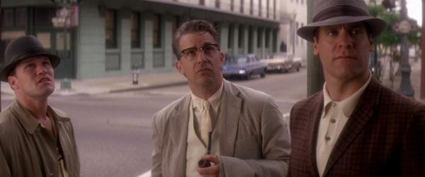 Filmes 1990.JFK
