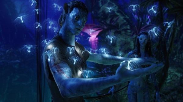 Avatar.Filme 1