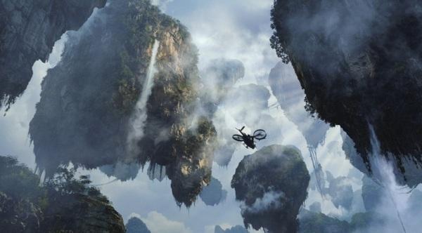 Avatar.Filme 3