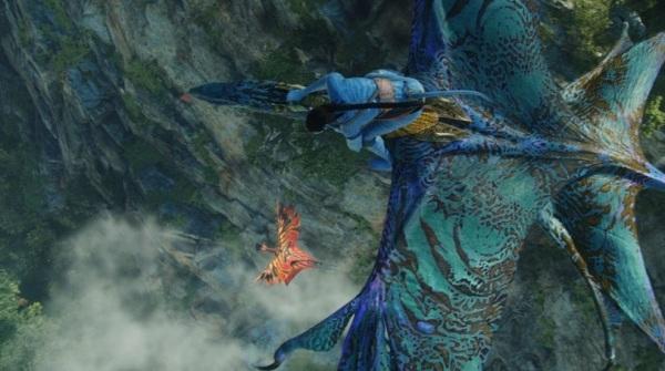Avatar.Filme 6