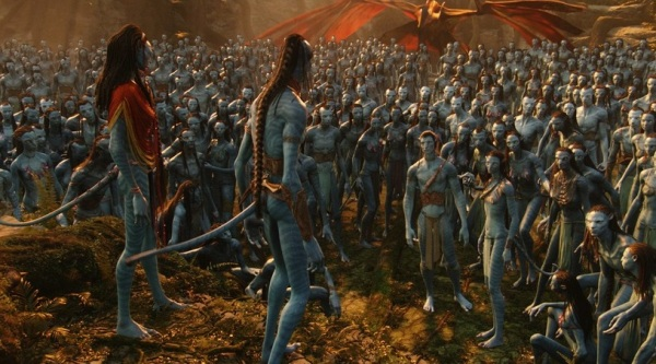 Avatar.Filme 7