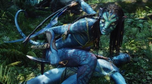 Avatar.Filme 9