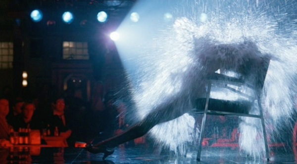 Flashdance 3