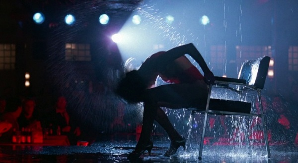 Flashdance.Filme 4