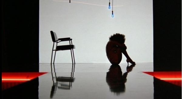 Flashdance.Filme