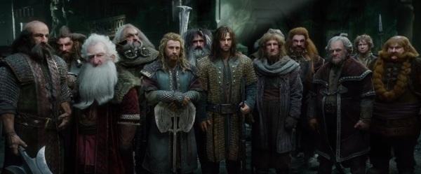 O hobbit.Filme 15