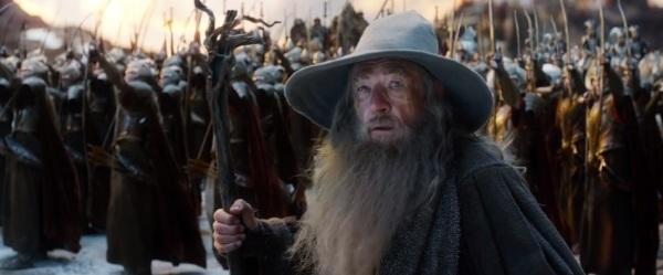 O hobbit.Filme 16