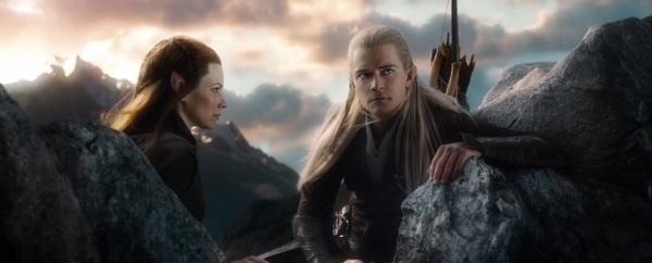 O hobbit.Filme 17