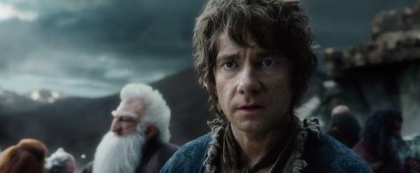 O hobbit.Filme 18