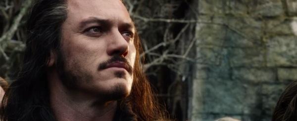 O hobbit.Filme 5