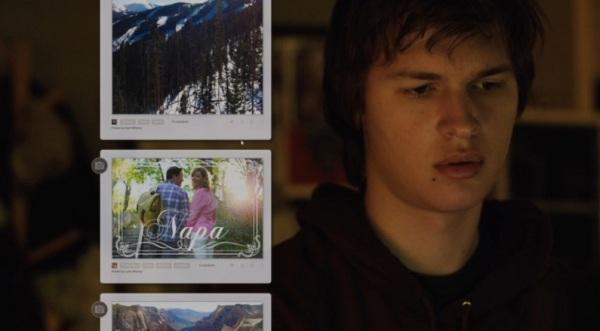 Filme.Jason Reitman 7