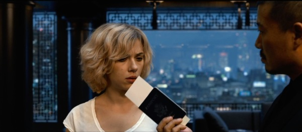 Lucy.Filme 2