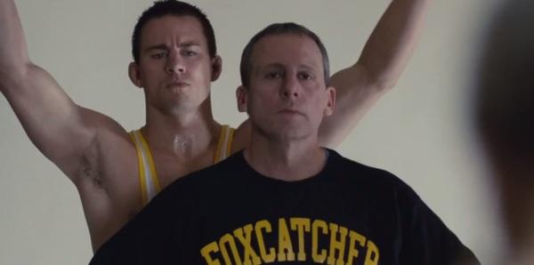 Foxcatcher.Filme 7