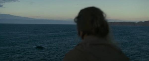 Leviathan.Filme 4