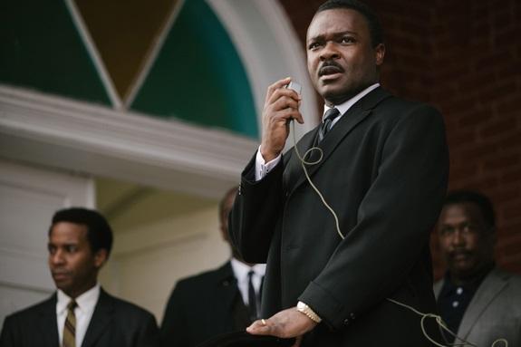 Selma.Oscar 2