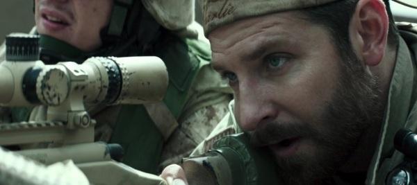 Sniper americano 5