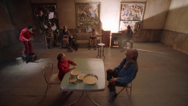 Twin Peaks.Extras 20