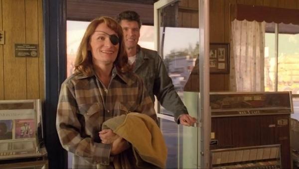 Twin Peaks.Extras 22