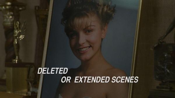 Twin Peaks.Extras 30