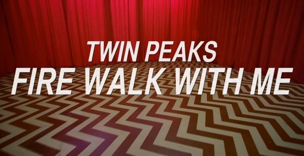 Twin Peaks.Extras 37