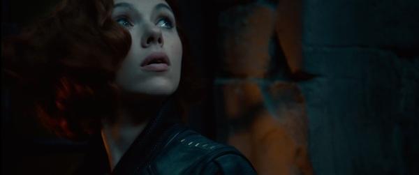 Vingadores.Filme 22