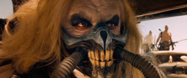 Mad Max 16