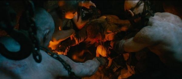 Mad Max 23