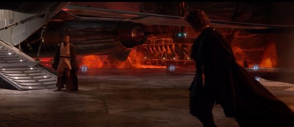 Star Wars 10