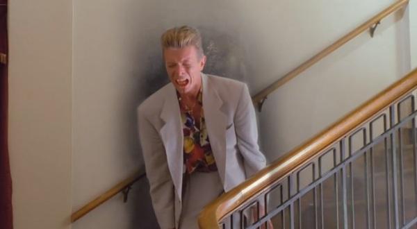 Twin Peaks.Extras 14