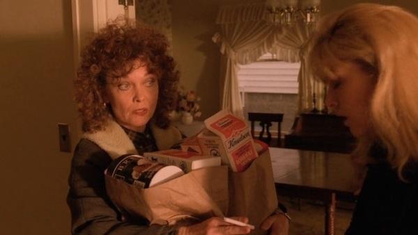 Twin Peaks.Extras 3