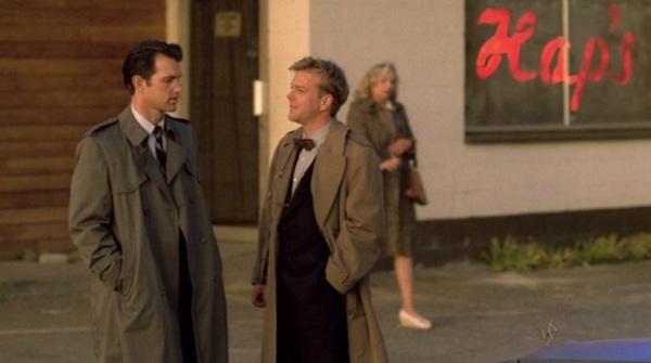 Twin Peaks.Extras 32