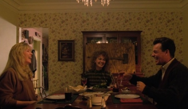 Twin Peaks.Extras 42