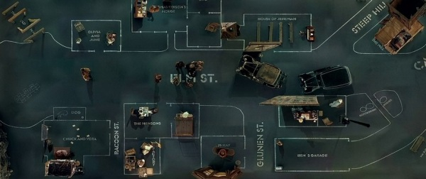 Dogville 12