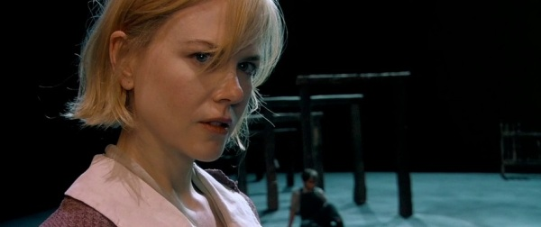 Dogville 6