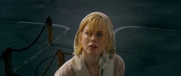 Dogville 7