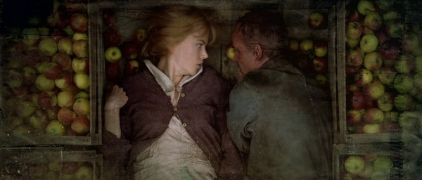 Dogville 9