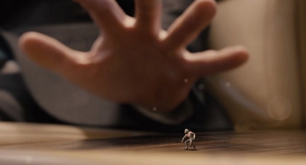 Homem-Formiga 14