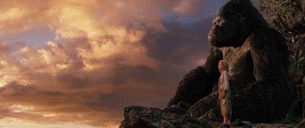 King Kong 14