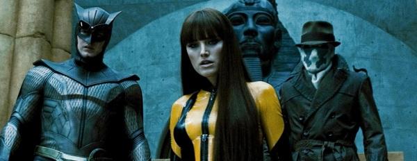Watchmen 14