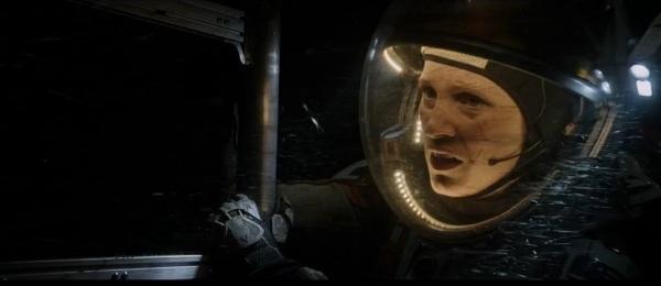 Perdido em Marte 2